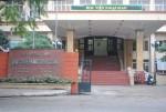 Bộ Xây dựng góp ý triển khai thực hiện đầu tư xây dựng khu giảng đường thuộc Học viện Ngoại giao