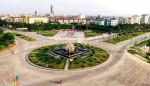 Bộ Xây dựng trả lời kiến nghị của Cử tri tỉnh Hà Tĩnh