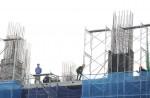 Hướng dẫn xử lý phạt vi phạm hợp đồng trong quản lý xây dựng