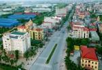 Từ Sơn (Bắc Ninh): Dự án sau điều chỉnh giảm hơn 17 tỷ đồng