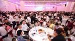 Giao dịch thành công 1.000 nền đất tại dự án Cát Tường Phú Hưng trong buổi mở bán