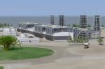 Bộ Xây dựng góp ý về việc bổ sung Nhà máy điện LNG Bạc Liêu vào Quy hoạch phát triển điện lực quốc gia