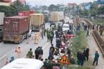Giao thông đô thị ở Việt Nam: Bài toán khó giải