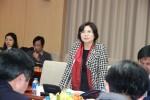 Lạng Sơn cần quan tâm đến quy hoạch và phát triển cơ sở hạ tầng