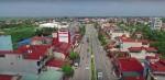 Phúc Yên (Vĩnh Phúc): Tập trung phát triển hạ tầng đô thị