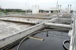 Một số lưu ý khi gia hạn thực hiện và giải ngân Dự án Hệ thống thoát nước và xử lý nước thải tỉnh Sơn La