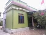 Quảng Bình: 11.700 hộ gia đình người có công với cách mạng đã hoàn thành xây dựng nhà ở