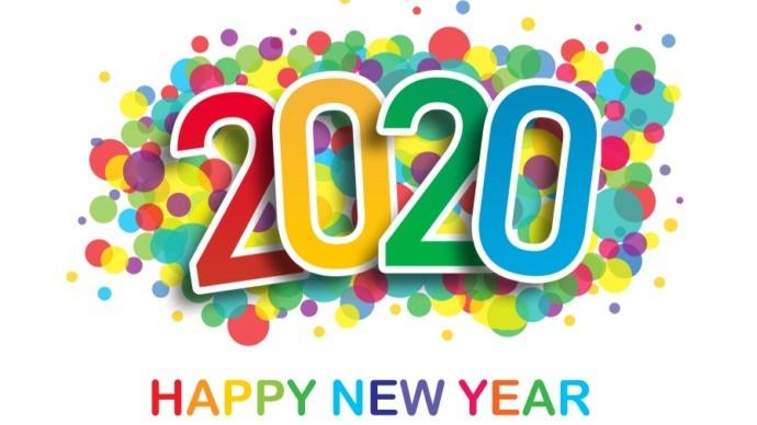 Ngày 1 tháng 1 năm 2020 có phải là bắt đầu thập kỷ mới hay không?