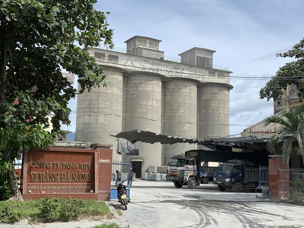 Đà Nẵng: Sẽ di dời 193 cơ sở sản xuất có nguy cơ ô nhiễm môi trường