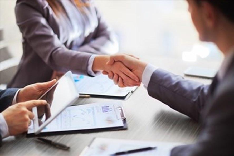 Viên chức có được thành lập doanh nghiệp không?