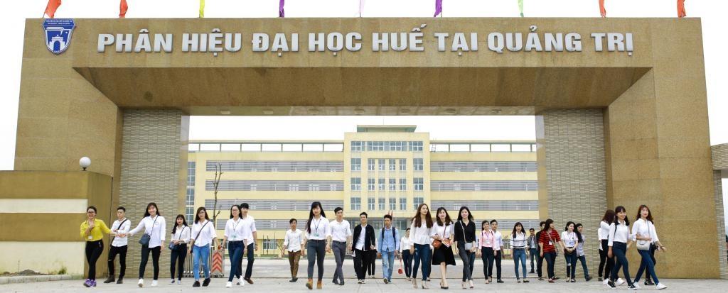 Điều kiện thành lập phân hiệu của cơ sở giáo dục đại học