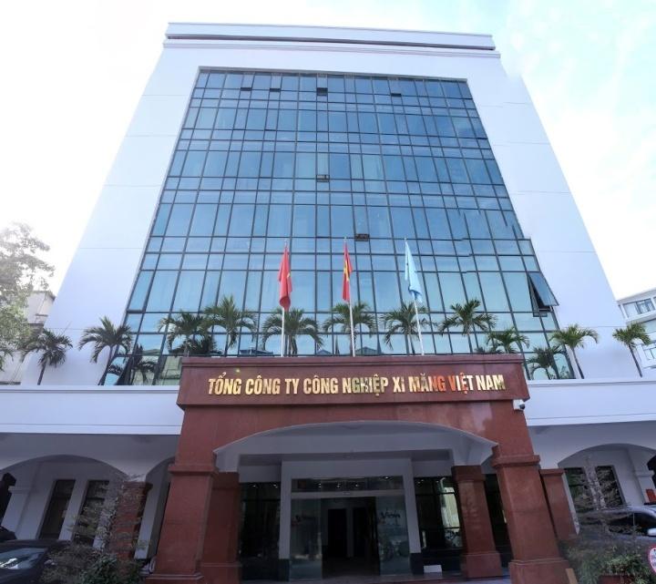 Bộ Xây dựng yêu cầu Vicem hoàn tất cổ phần hóa trong năm 2020
