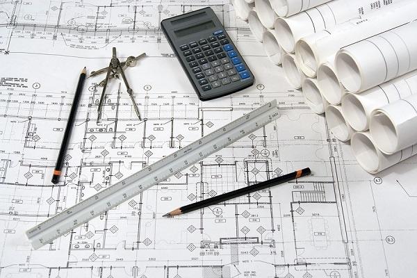 Bộ Xây dựng trả lời về thủ tục hành chính trong quy hoạch xây dựng