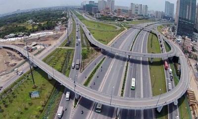 Đấu giá cho thuê quyền khai thác tài sản kết cấu hạ tầng giao thông đường bộ