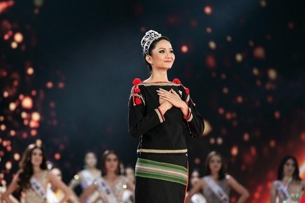 Lý do Hoa hậu thành công nhất VN sau nhiệm kỳ phải ở nhà thuê