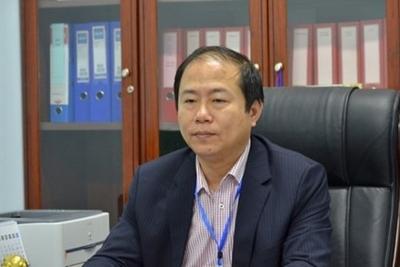 Thủ tướng kỷ luật Cảnh cáo Chủ tịch HĐTV Tổng Công ty Đường sắt Việt Nam