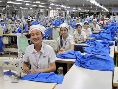 Nhiều điểm mới trong Bộ luật lao động về hợp đồng lao động