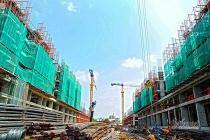 kich ban nao cho thi truong bds tphcm nam 2020