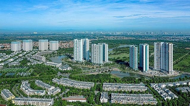hang loat be do hua hen pha tang bang deo bam thi truong trong nam 2021