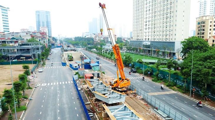 Thẩm quyền duyệt dự toán công việc chuẩn bị dự án