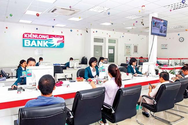 Kienlongbank bổ nhiệm 03 Phó Tổng Giám đốc mới