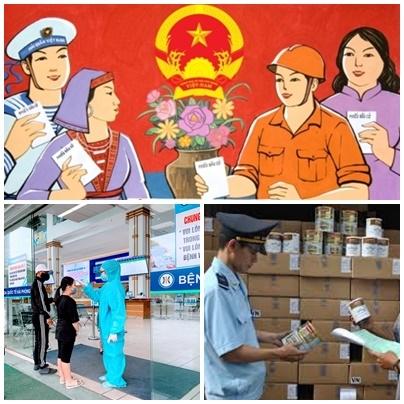 chi dao dieu hanh cua chinh phu thu tuong chinh phu noi bat tuan tu 11 1512021