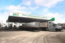 gas south mot trong nhung doanh nghiep cung cap nang luong hang dau tai phia nam