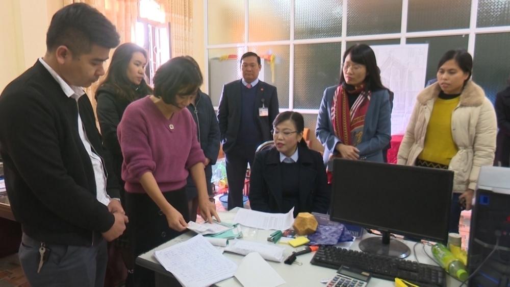 Thái Nguyên: Trúng đấu giá 10 năm chưa được bàn giao đất