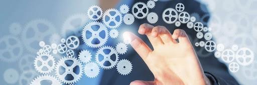 Trường hợp nào được ủy quyền đăng ký sở hữu công nghiệp?