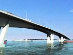Hải Phòng: Chuẩn bị xây dựng Dự án đường ôtô Tân Vũ - Lạch Huyện