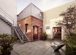 Thiết kế đẹp và hợp lý cho căn hộ 9 m2