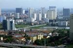 Hà Nội dành 100 tỷ đồng cho các dự án cấp bách