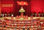 Nghị quyết Hội nghị Trung ương 4 khóa XI: Dấu ấn trong lòng nhân dân
