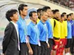 Bóng đá Việt: World Cup xa hay gần?