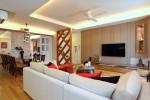 Chọn căn hộ chung cư cần xét trên nhiều khía cạnh