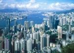 Bất động sản châu Á tiếp tục tăng trưởng