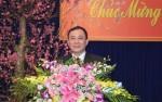 Tuyên Quang, Yên Bái, Kon Tum có Bí thư Tỉnh ủy mới