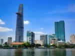 Tòa tháp Bitexco Financial Tower lọt tốp 50 tòa nhà sáng tạo nhất