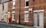 Những căn nhà giá 33.000 đồng không có người mua