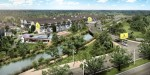 MIK mở bán dự án River Park