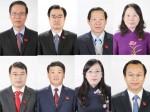 Những ủy viên Trung ương 7X và kỳ vọng đổi mới