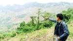 Bí ẩn kho báu trong lòng núi của dòng họ danh giá nhất Mường Sang