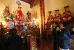 Điều cấm kỵ khi đi lễ chùa đầu năm