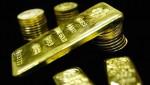 Giá vàng thế giới chạm mức cao nhất kể từ tháng 6/2015