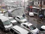 Sức nóng của bất động sản tỏa nhiệt ở thành phố núi Sa Pa