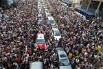 Hiến kế cho Hà Nội chống ùn tắc giao thông