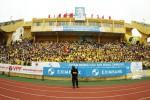 Hà Nội giao sân vận động Hàng Đẫy cho Tập đoàn T&T quản lý