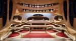 13 nhà hát Opera đẹp nhất trên thế giới