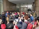 Vừa bàn giao sổ đỏ, Văn Phú - Trung Kính bị tố cố tình gian dối để bán hàng