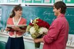 Những phim tình cảm lãng mạn cho ngày Valentine